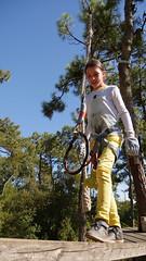 ExploraParc_P1190373 (Explora Parc) Tags: accrobranche saintjeandemonts vendée