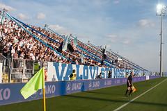 Rijeka - Cibalia 4:0 (21.05.2017.)