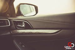2017_Nissan_Maxima_Review_Dubai_Carbonoctane_22 (CarbonOctane) Tags: 2017 nissan maxima mid size sedan fwd review carbonoctane dubai uae 17maximacarbonoctane v6 naturally aspirated cvt
