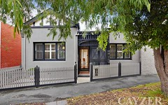 129 Hambleton Street, Middle Park VIC