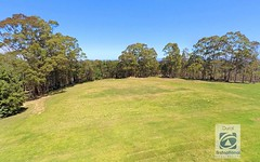 Lot 4/4114 Old Northern Road, Maroota NSW