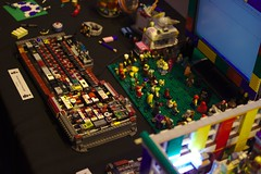IMG_7082 (sf.delaby) Tags: photo légo brick toy salon chtilug