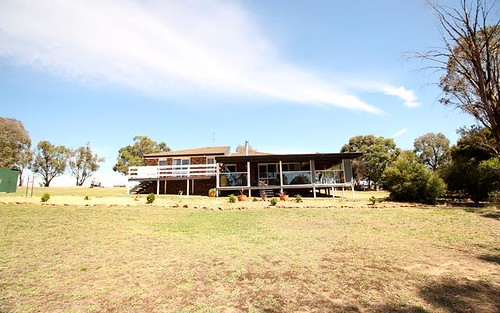 1 Euroka Avenue, Murrumbateman NSW 2582