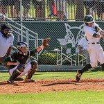 DF Varsity Baseball v Conway District 5 Championship 5-2-17 cpr