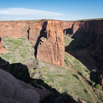 Canyon de Chelly thumbnail