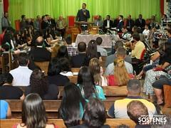 28.01-Assembleia-de-Deus-em-Salinas-04