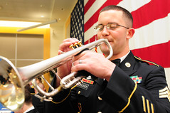170422-A-AZ289-0526 (364th ESC Event Photos and Stories) Tags: poland ytb dining out soldiers drill weekend jblm band army usarmy reserve