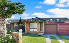 30 Fuchsia Crescent, Macquarie Fields NSW