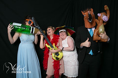 Jemma and Jake Hallmark Hotel Bar Hill Wedding-17.jpg