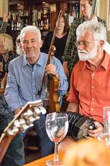 Moniaive 2017-18 (davidmunro) Tags: moniaive 2017 folkfestival concertina