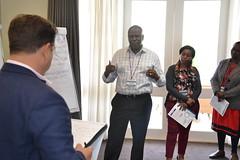 DSC_0392 (africaleadftf) Tags: coaching clinic nairobi