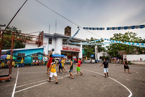 Filipijnen_BasvanOortHR-29