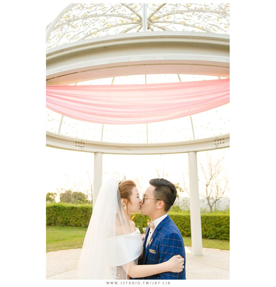 婚攝 心之芳庭 婚禮紀錄 推薦婚攝 台北婚攝 JSTUDIO_0098