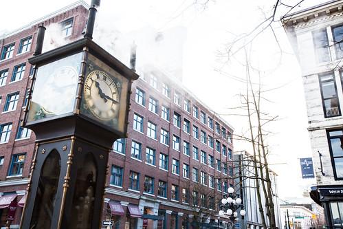 Vancouver_BasvanOortHIGHRES-66