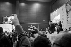 61º Congresso Estadual de Municípios (61º Congresso Estadual de Municípios | APM) Tags: camposdojordão joãodoria sãopaulo política gestão eficiente 61ºcongressoestadualdemunicípios sp governo imprensaoficial associaçãopaulistademunicípios apm carloscruz paulamariane