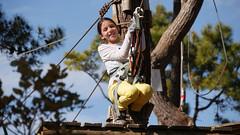 Exploraparc_P1190417 (Explora Parc) Tags: accrobranche exploraparc saintjeandemonts