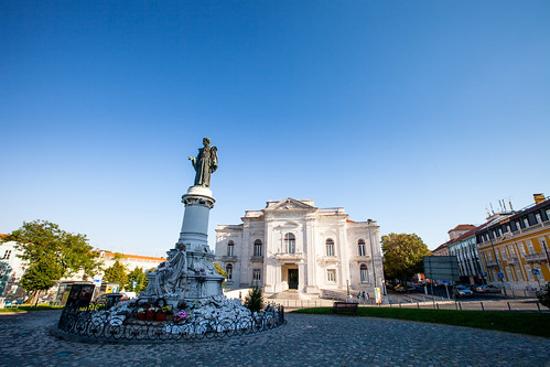 LissabonBasvanOortHIGHRES-86