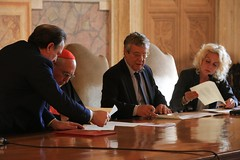 firma_USR_ConferenzaEpiscopale_62