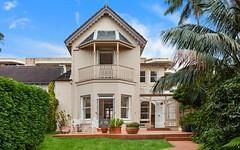 124A Wycombe Road, Neutral Bay NSW