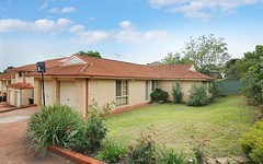 1/123 Lindesay Street, Campbelltown NSW