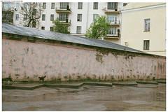 Minsk (Mika Stetsovski) Tags: белоруссия беларусь минск minsk belarus