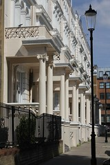 IMG_0447 (meuh1246albums) Tags: londres london nottinghill