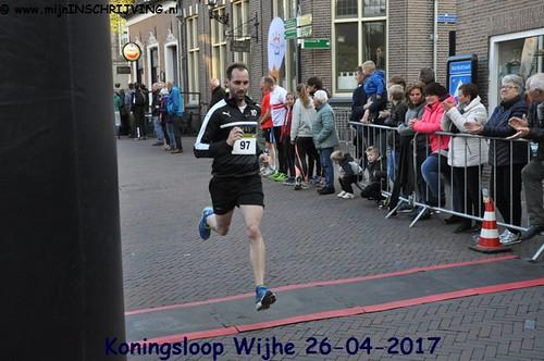 KoningsloopWijhe_26_04_2017_0227