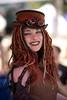 Steam Punk (Pete Foley) Tags: steampunk piratefest lasvegas nevada whyimovedtovegas beauty portrait costume littlestories picswithsoul ovetheexcellence flickrsbest