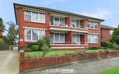 7/11 Rosa Street, Oatley NSW