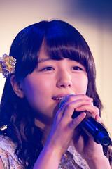 ハコイリ♡ムスメ月曜定期公演「Respect for 斉藤由貴」