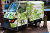 Sensiseeds mobiel in Amsterdam (Canna-photography) Tags: coffeeshop weed cannabis smartshop hash marihuana hemp