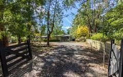 32 Cowans Drive, Dales Creek VIC