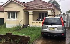 7 Knox Street, Belmore NSW