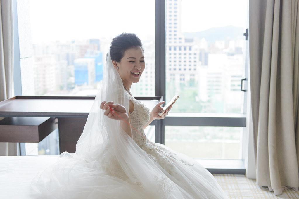 """""""婚攝,台北萬豪酒店婚攝,婚攝wesley,婚禮紀錄,婚禮攝影""""'LOVE32621'"""