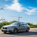 "2017_bmw_540i_m_sport_review_dubai_carbonoctane_14 • <a style=""font-size:0.8em;"" href=""https://www.flickr.com/photos/78941564@N03/34286892795/"" target=""_blank"">View on Flickr</a>"
