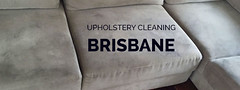 Upholstery-Cleaning-Brisbane-4 (Ecoplus 8) Tags: carpet cleaning brisbane upholstery cleaner sofa premimium internal boat water extraction urine odour treatment mattress lounge