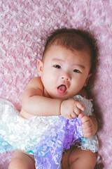 398A8195 (AlexSSC) Tags: baby photography indoor strobist flashlight studio setup sydney