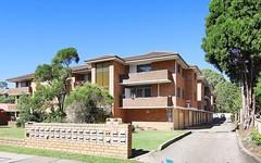33/22-26 Newman Street, Merrylands NSW