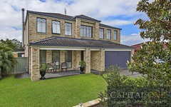 50 Dehavilland Circuit, Hamlyn Terrace NSW
