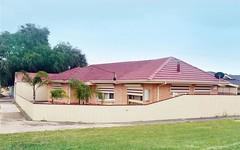 7 Solvay Road, Osborne SA