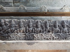 375 Photos Of Keladi Temple Clicked By Chinmaya M (200)