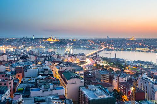 Istanbul_BasvanOortHIRES-111