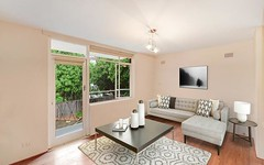 15/21 Mary Street, Hunters Hill NSW