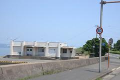 IMGP4587.DNG (Matoken) Tags: 桜島 sakurajima