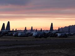 2017-04-day3-1-tucson-mjl-25 (Mike Legeros) Tags: tucson az arizona boneyard airforce