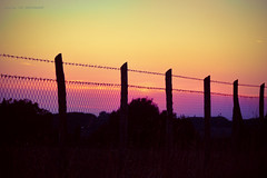 sunset (alice 240) Tags: autofocus sunset landscape nature nationalgeographic ngc alice240 atelier240art alicealicjacieliczka sky shadows flickr nikon tramonto elegance creative artistic film cinema poetry dream magic cinematic travel tourism cielo
