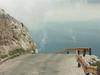 The road to . . . , Sveti Jure Biokovo