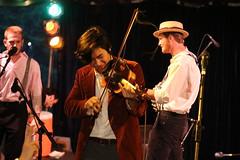Ellis Dyson & The Shambles (tfjohnson) Tags: ellisdysontheshambles shakori shakorihills shakorihillfestivalofmusicanddance pittsboro chatham county nc north carolina music festival comeuntied spring 2017