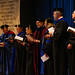 20170429 Seminary Commencement-15