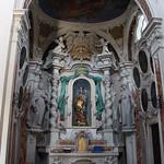 Altar der Kirche San Michele thumbnail